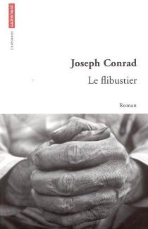 Le flibustier - JosephConrad