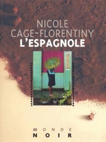 L'espagnole - NicoleCage-Florentiny