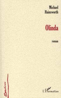 Olinda - MichaelHainsworth