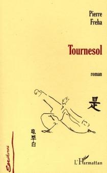 Tournesol - PierreFréha