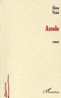 Assolo - ElenaVicini