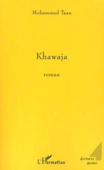 Khawaja - MohammedTaan