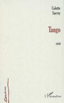Tango - ColetteSarrey-Strack