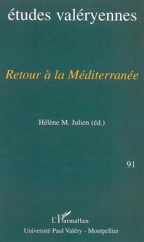 Etudes valéryennes, n° 91 -