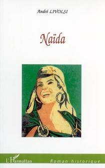 Naïda - AndréLivolsi