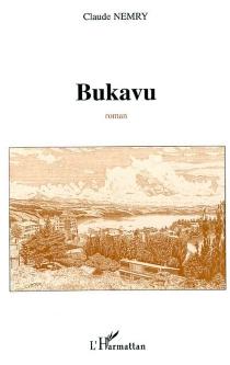 Bukavu - ClaudeNemry