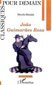 Joao Guimaraes Rosa - MarceloMarinho