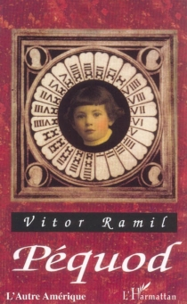 Péquod - VitorRamil