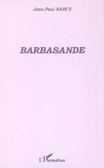 Barbasande - Jean-PaulNarcy