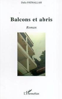 Balcons et abris - DaliaFathallah