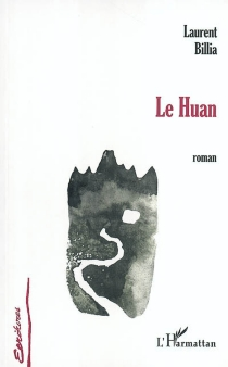 Le Huan - LaurentBillia