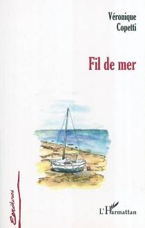 Fil de mer - VéroniqueCopetti
