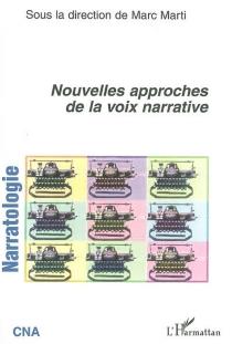 Narratologie, n° 5 -