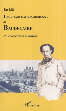 Les tableaux parisiens de Baudelaire -