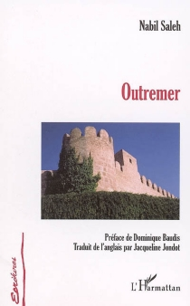 Outremer - Nabil A.Saleh