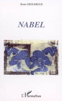 Nabel - RomeDeguergue