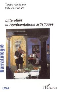 Narratologie, n° 6 -
