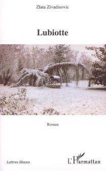 Lubiotte - ZlataZivadinovic