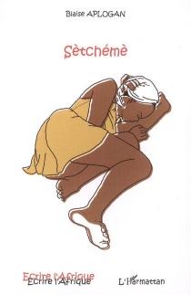 Sètchémé - BlaiseAplogan