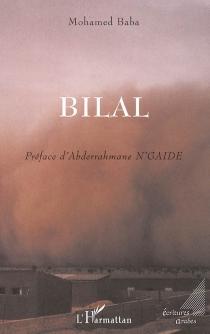 Bilal - MohametBaba