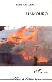 Hamouro - SalimHatubou