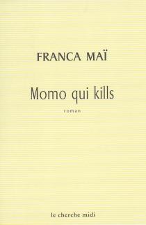 Momo qui kills - FrancaMaï