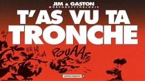 T'as vu ta tronche ? : morphopsychologie et foutage de gueule - Gaston