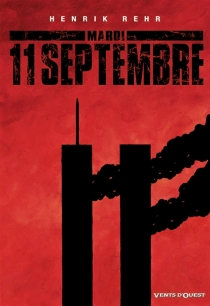 Mardi 11 septembre - HenrikRehr
