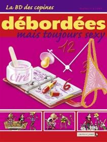 La BD des copines - ThierryLaudrain