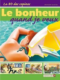 La BD des copines - DominiqueMainguy