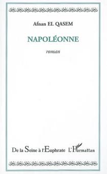 Napoléonne - Afnan el-Qasem