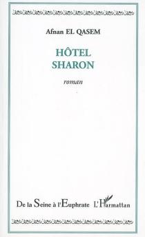 Hôtel Sharon - Afnan el-Qasem