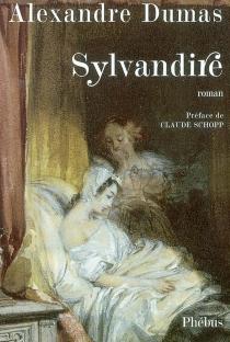 Sylvandire - AlexandreDumas