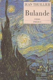 Bulande - JeanThuillier