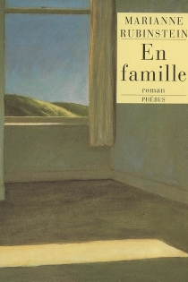 En famille - MarianneRubinstein