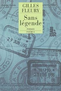 Sans légende - GillesFleury