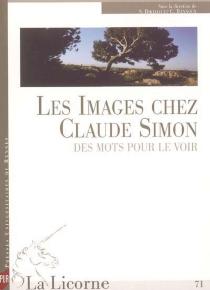 La Licorne, n° 71 -