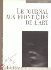 La Licorne, n° 72 -