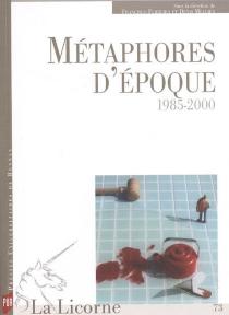 La Licorne, n° 73 -
