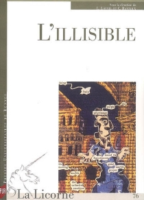 La Licorne, n° 76 -