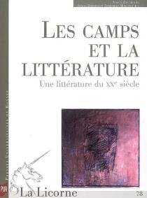 La Licorne, n° 78 -