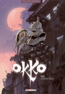 Le cycle de l'eau| Okko - Hub