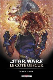 Star Wars : le côté obscur - CarlosEzquerra