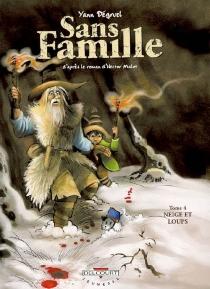 Sans famille - YannDégruel