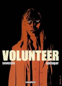 Volunteer - MurielSevestre