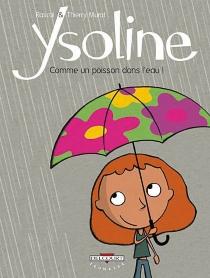 Ysoline - ThierryMurat