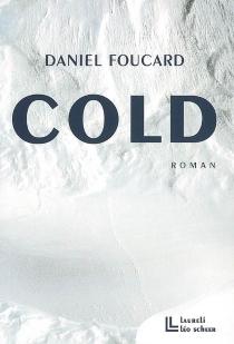 Cold - DanielFoucard