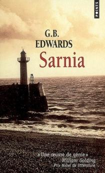 Sarnia - Gerald BasilEdwards