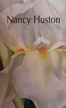Nancy Huston -