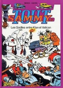 Tout Sammy - Berck